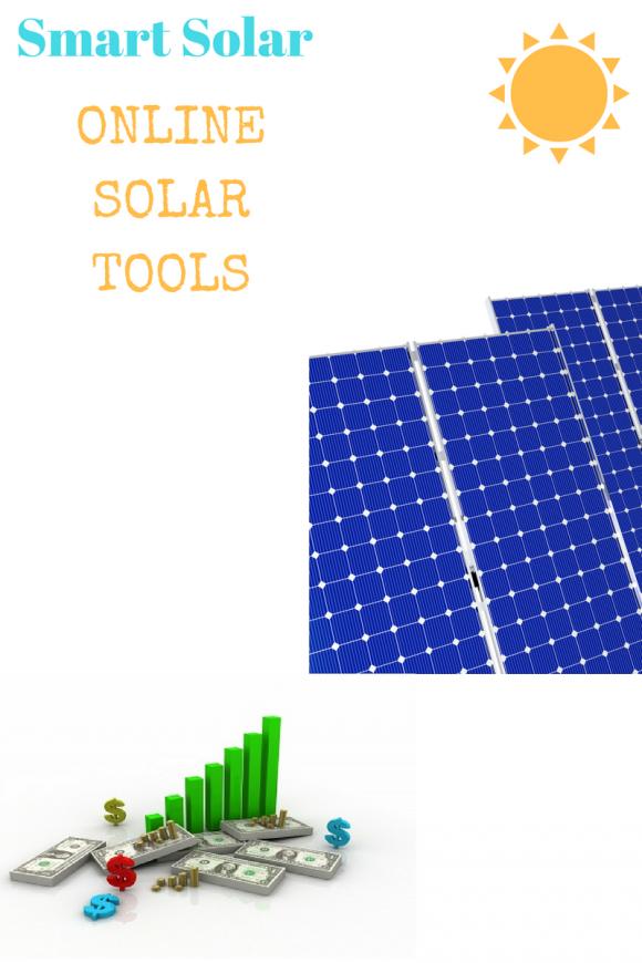 Are solar panels worth?