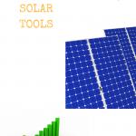Where to buy solar panels?