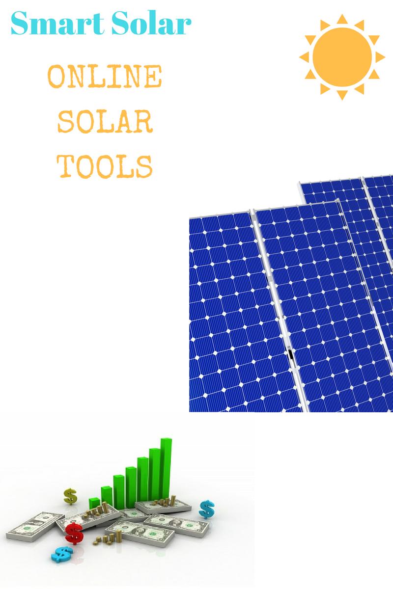 solar design software