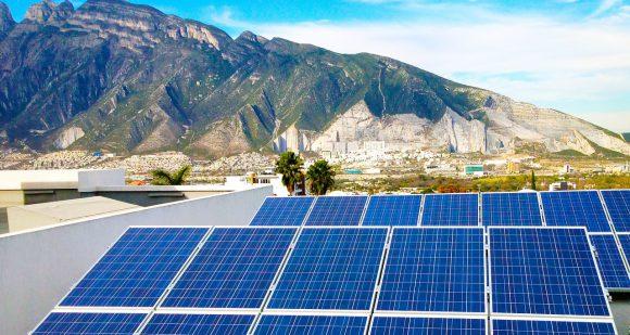 solar developers