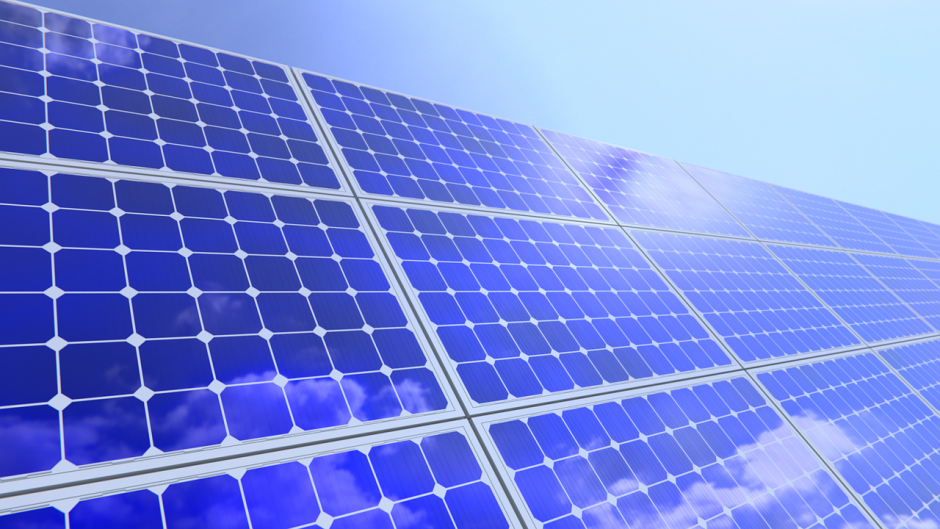 what is the cost of solar panels