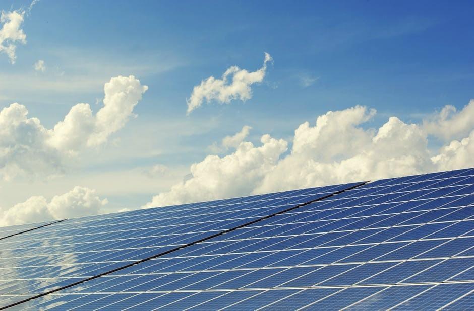 solar panel reviews