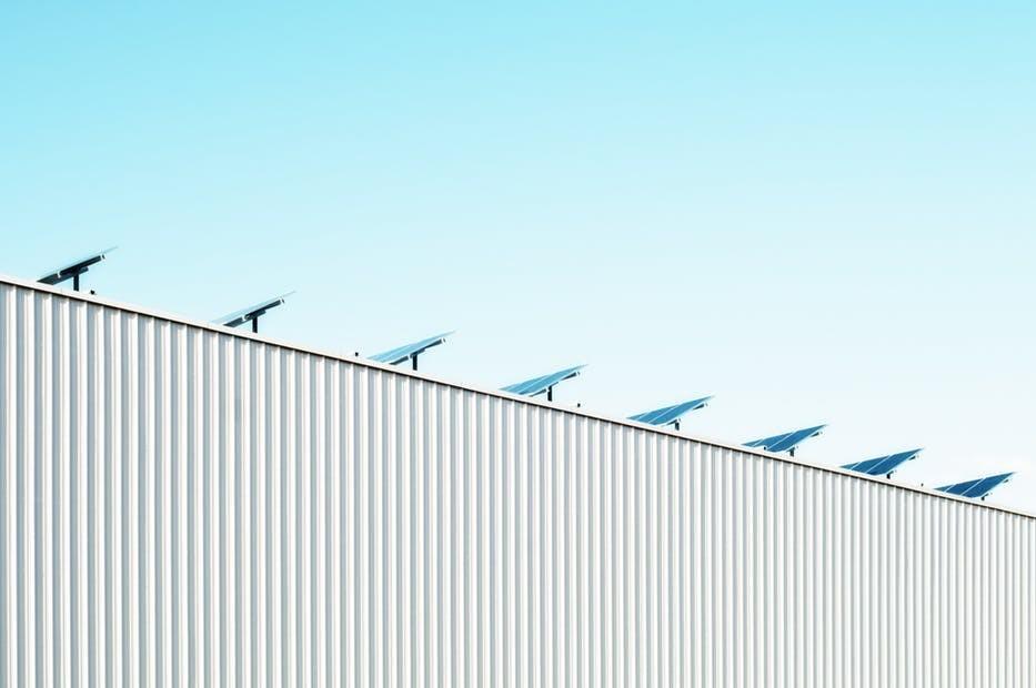 solar panels review