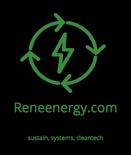 reneenergy.com