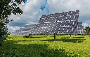 450 watts solar panel