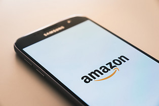 How to Buy Eco-Friendly Products on Amazon