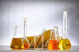 Types of Biofuels – Gas, solid, & Liquid