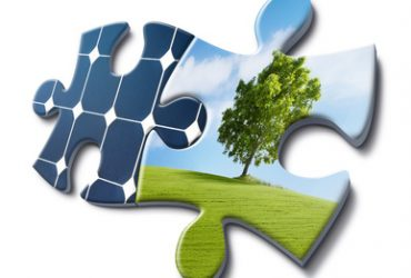 Four reasons why solar powered generators are worth it!