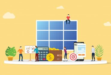 What is the cost of installing solar panels in Atlanta?