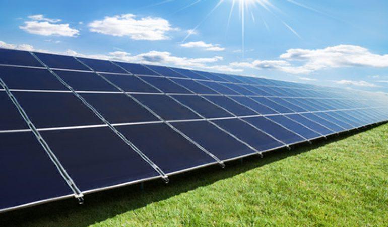Solar panel reviews: Is solar power worth it?
