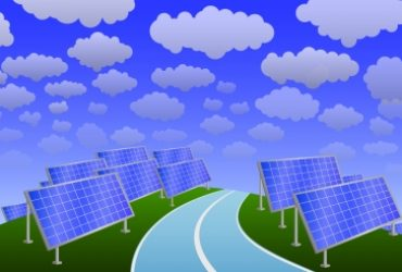 Important things to consider when choosing your solar panels for home