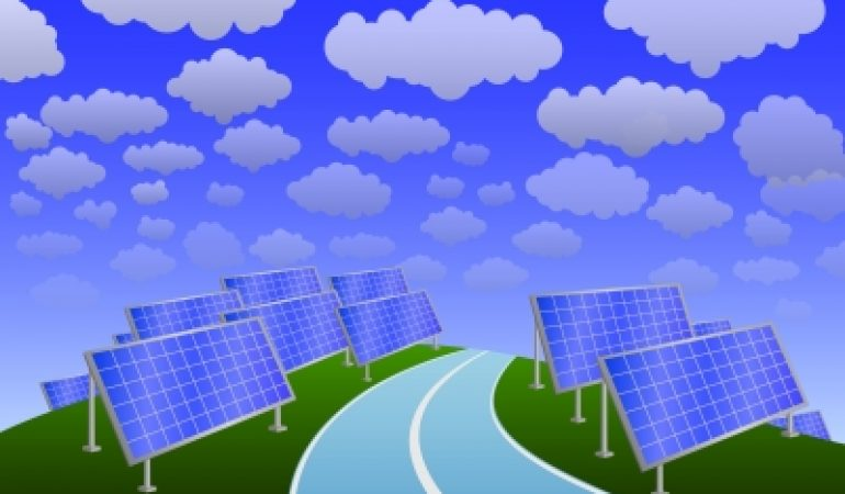 Solar Generator Reviews: Portable Solar Generators
