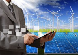 When do you need solar consultants or solar developers for your PV project?