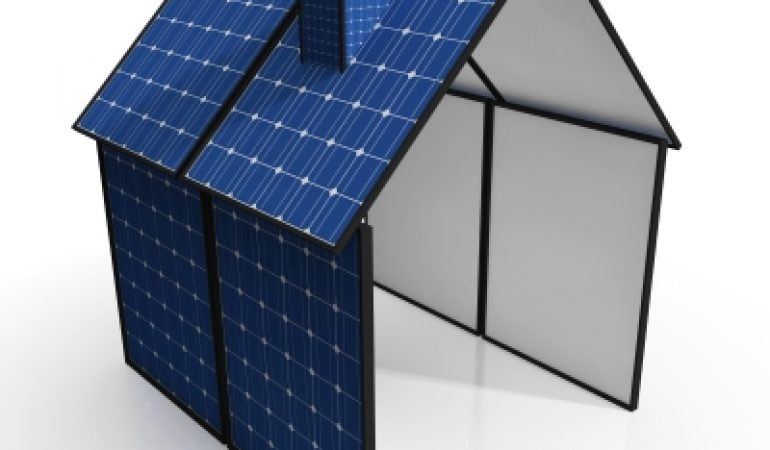 Is going solar good for sustainability?