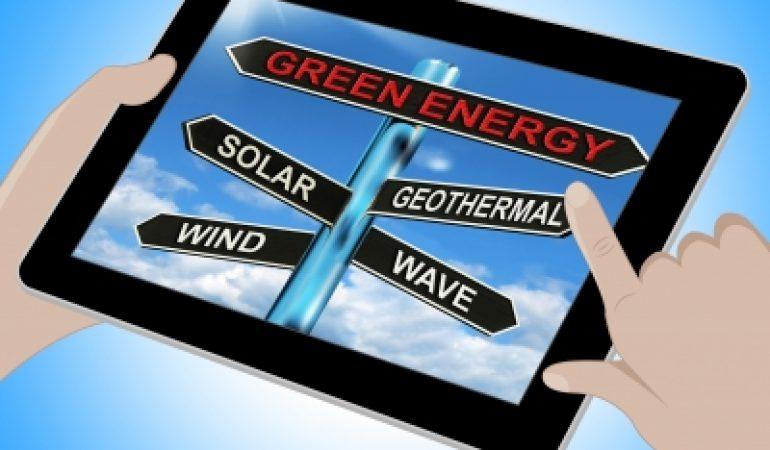 Where do you start when going solar?
