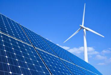 LG Corporation Solar Manufacturer