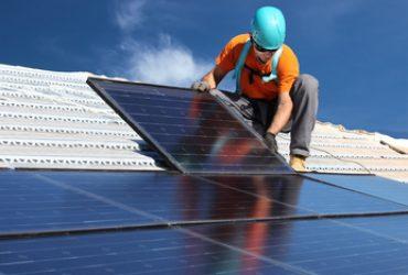 Solar Energy Advantages Disadvantages