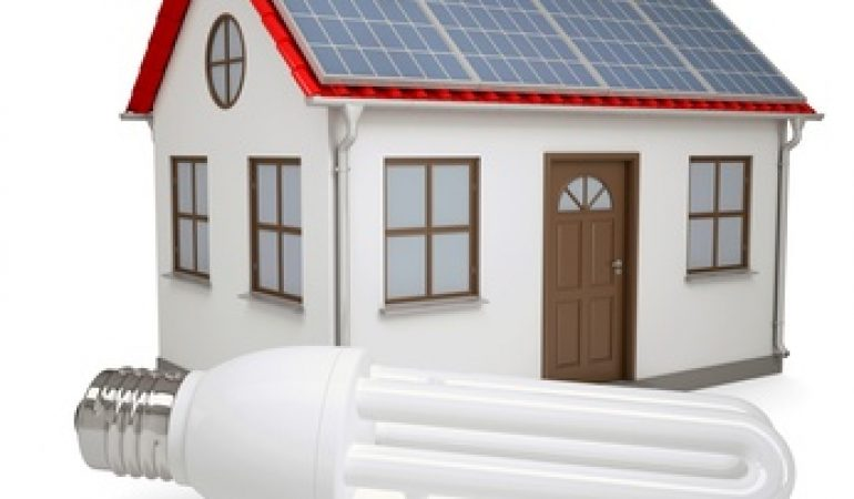 Four (4) things to know before going solar
