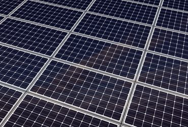 What are solar panels & going solar?