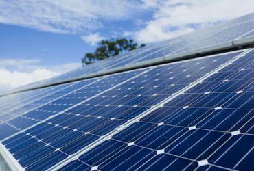 How long do solar panels last?