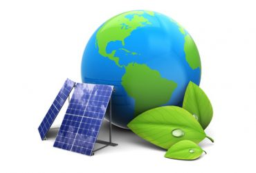 Solar World Panels Reviews