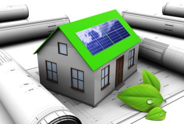 Online solar tools make it a lot quicker to shop for solar