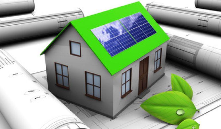 Reviews on solar panels