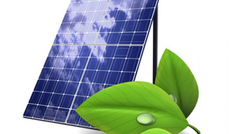 Why go solar today?