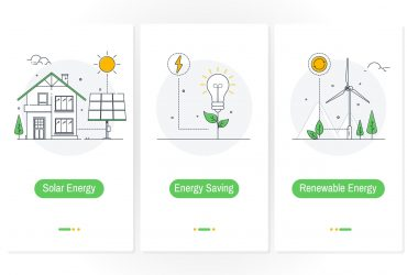 How to check whether solar is right for you instantly?