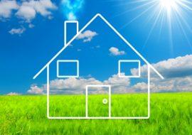 Five ways to decrease energy costs