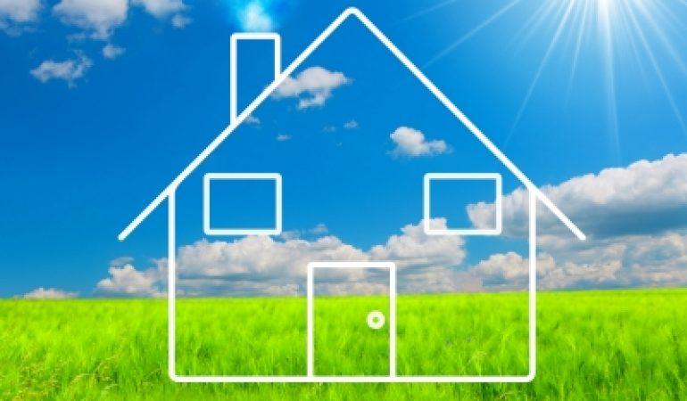 Blogs of going solar