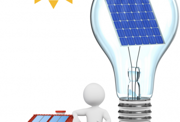 What are Photovoltaic (PV) Devices?