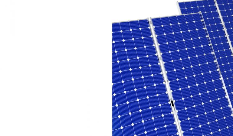 Solar Design Software – Online Solar Tools