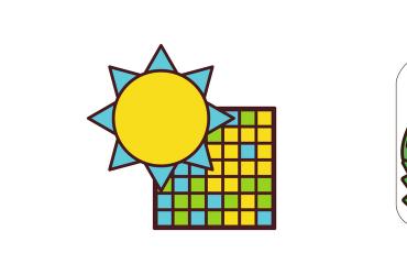 Why go solar?