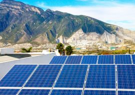 No money down solar – Solar leasing and solar PPA