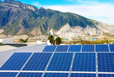 Developing commercial solar projects – How to get help from solar developers!