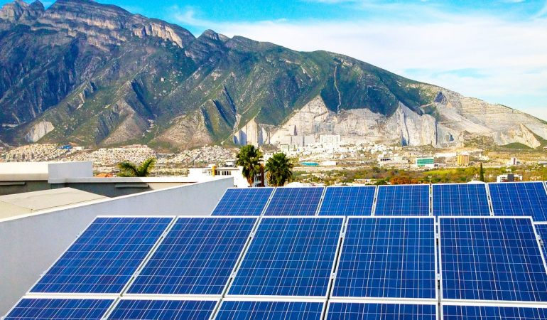 Solar PV technologies and solar panel reviews