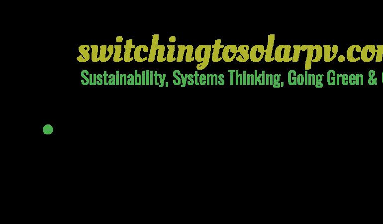 Solar Panels Review, LG Solar panels review, Solarworld solar panels review