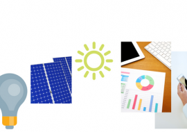 How to find the right solar for you.
