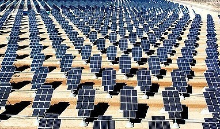 How to select the best solar panels