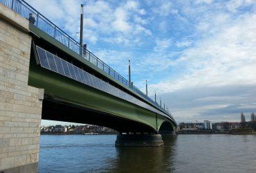 When does going solar make economic sense?