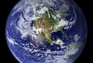 Earth Day 2020 is the 50th Anniversary of Earth Day.