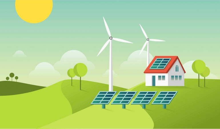 Solar incentives for going solar in Delaware