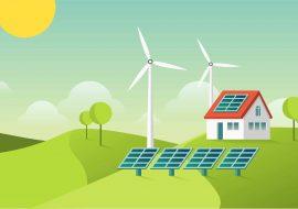 off-grid solar kits – Why them?