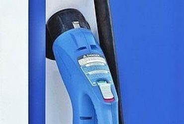 Electric car chargers and charging systems