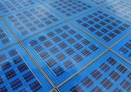 Portable solar panels for RV – What are they?