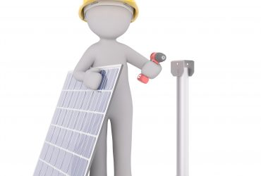 Which solar panels are the most efficient?