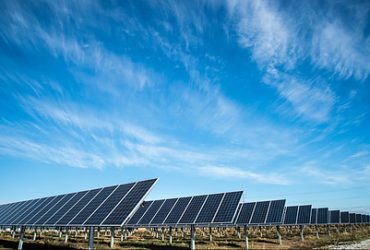 Solar batteries for your-solar PV system