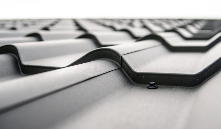 What to consider before installing solar panels?