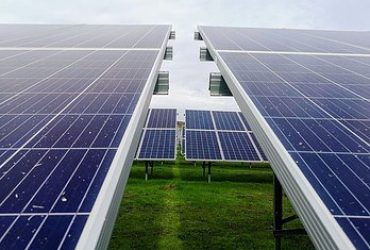 Why LG solar panels?